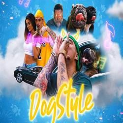 DogStyle - Cacife Clandestino Mp3