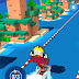 Jump Rides: Crazy Boat Game Launched | Size | Review | APK | Information |