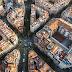 Πώς φορολογείται η Airbnb στο εξωτερικό