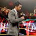 WWE NEWS - Hideo Itami Cidera (Lagi)