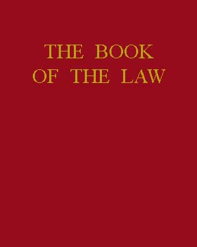 The_Book_Of_The_Law.jpg
