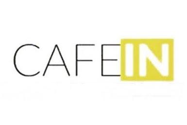 Lowongan Kerja Cafe & Resto Cafein Pekanbaru Agustus 2018