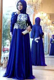 style, pakaian, kecantikan, desain, pakaian