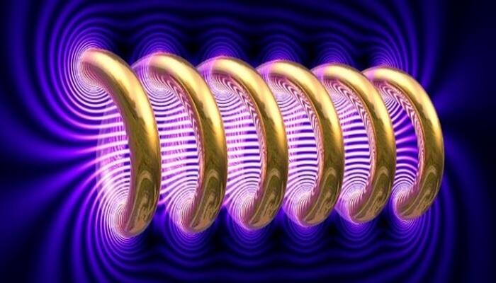 Manyetik alanın kuvveti ve temel özellikleri