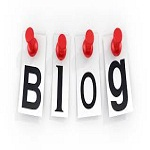 Hidden ways to make cool cash from your blog