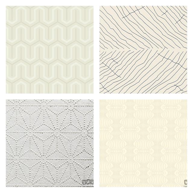 neutralne wzory tapet, sklep z tapetami, szeroki wybór tapet, tapety papierowe, tapety winylowe, tapeta na ścianie