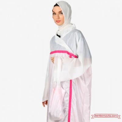muslimarket
