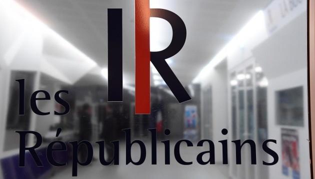 """""""Cabinet noir à l'Elysée"""" : des personnalités des Républicains réclament l'ouverture d'une enquête"""