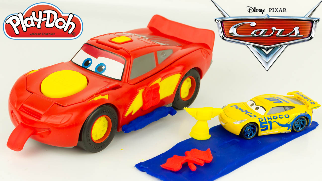 h 233 ros et compagnie play doh