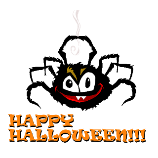 Halloween 2016 funny clipart images