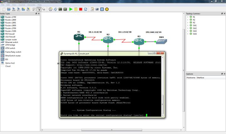 Download Cisco Asa Firewall Ios Image For Gns3 Linux