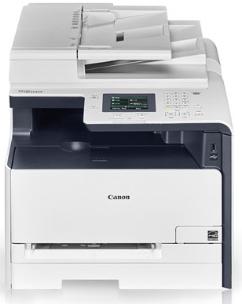 Télécharger Canon imageCLASS MF628Cw Pilote Pour Windows et Mac
