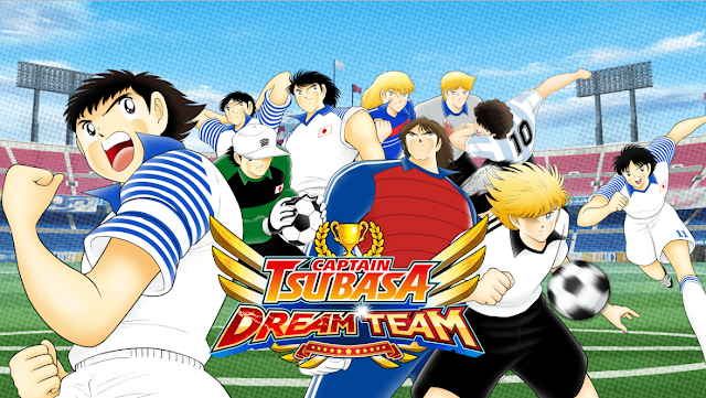 https://www.mizanponsel.com/2019/04/download-captain-tsubasa-dream-team-232.html