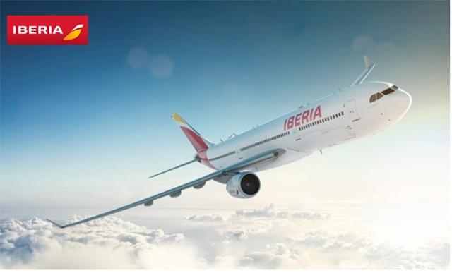4/21 更新-超值必買-[Avios(短途神器) 里程活動]Groupon.es 開賣Iberia Avios 2K-19歐元-更新
