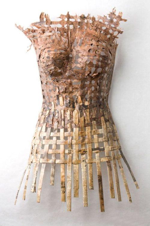 Creative, Intriguing ART by Marilyn Stevens