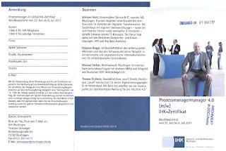 Einladung_Prozessmanager_4Punkt0_IHK-Reutlingen_S1