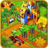Game Harvest Farm Download