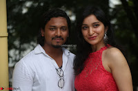 Dare Movie Press meet with Sakshi Kakkar and other Star Cast ~  Exclusive 028.JPG