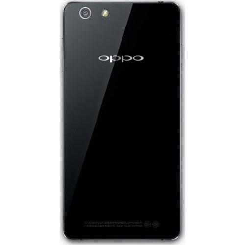Oppo R1 R829T