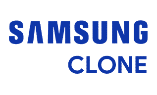 Download Firmware Samsung Clone (www.mediacefo.com)