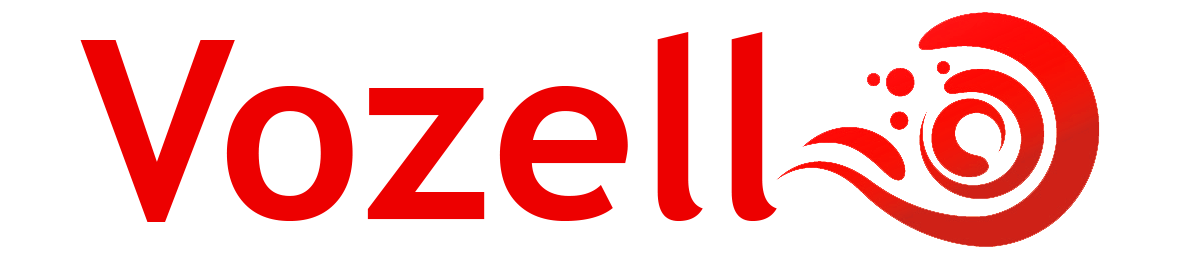 PBX Cloud Vozell