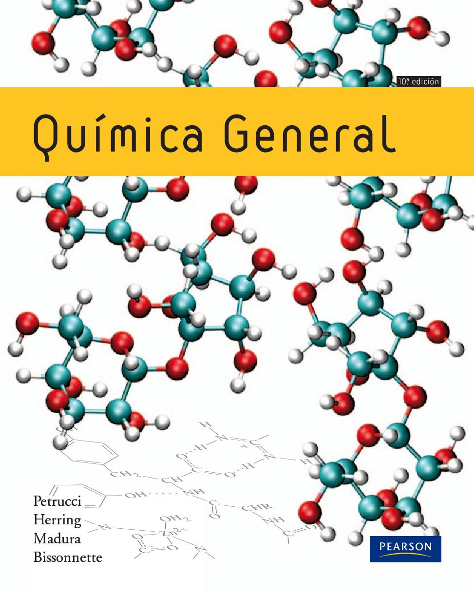 Quimica Inorganica Huheey Epub Download