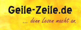 http://www.geile-zeile.de/2017/10/28/blogtour-zu-vergissmeinnicht-von-kim-leopold/