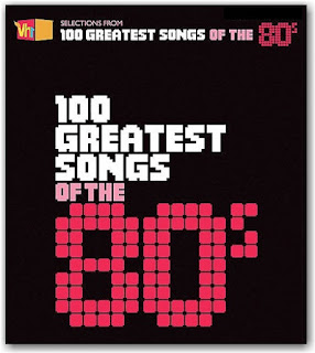 videos-musicales-de-los-80-100-greatests-songs-of-the-80s-vh1