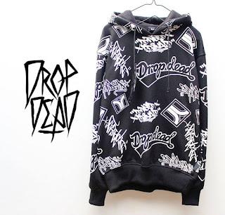Dropdead DROP006