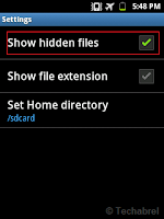 file-manager-settings-screenshot