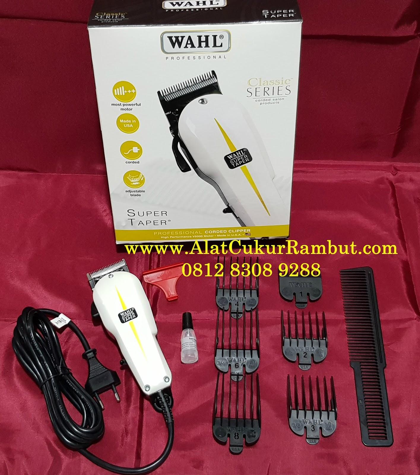 Jual Paket Usaha Pangkas Rambut ( Barbershop )  e289d03d00