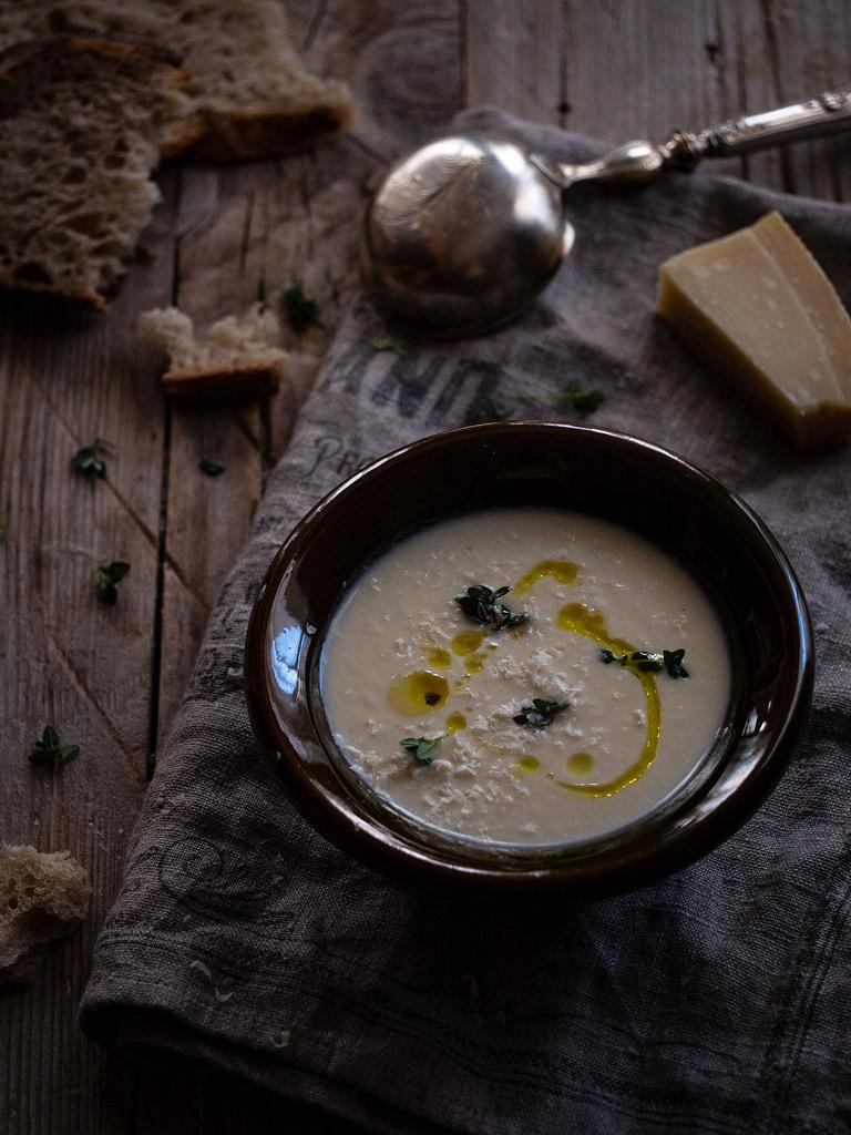 sopa-de-esparragos-blancos