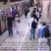 Βίντεο: Έτσι δρούσε η σπείρα των πορτοφολάδων στο Μετρό – Οι φωτογραφίες τους