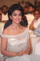 Shriya Saran in Stunning White Off Shoulder Gown at Nakshatram music launch ~  Exclusive (101).JPG