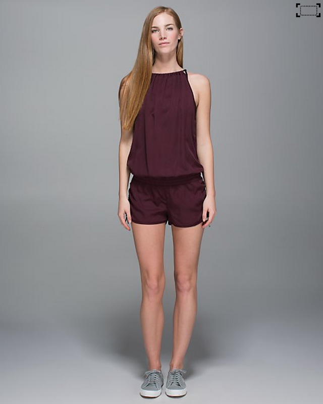 http://www.anrdoezrs.net/links/7680158/type/dlg/http://shop.lululemon.com/products/clothes-accessories/tanks-no-support/Sculpt-Tank?cc=17357&skuId=3592792&catId=tanks-no-support