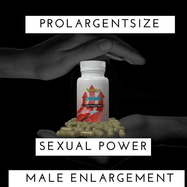 prolargentsize meilleures pilules d'agrandissement du pénis