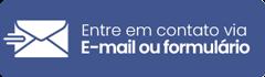 E-mail ou formulário