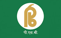 Punjab and Sind Bank, PSB, Bank, New Delhi, Delhi, Latest Jobs, Post Graduation, psb logo