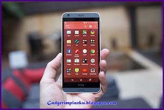 aplikasi penghemat baterai android terbaik 2014.jpg