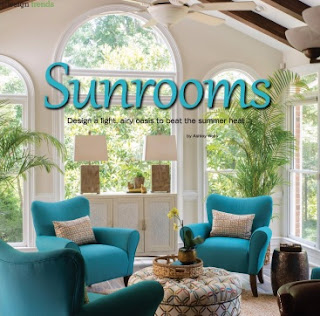 we design build custom porches sunrooms additions patios decks