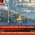 ΏΡΑ 06:54 ΠΑΡΑΔΙΝΟΝΤΑΙ ΟΙ ΠΡΑΞΙΚΟΠΗΜΑΤΙΕΣ ΣΤΗ ΓΕΦΥΡΑ ΤΟΥ ΒΟΣΠΟΡΟΥ!! Ταμπουρωμένος ο Ερντογάν με 42 νεκρούς στην Τουρκία!