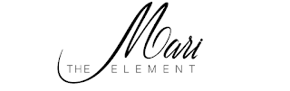 http://themarielement.blogspot.pt