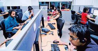 Free job alert Kolkata - 2Coms Consulting Pvt Ltd.  - BPO Opening