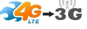 Cara Mengubah Kuota 4G Menjadi 3G