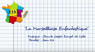 https://ticsenfle.blogspot.com.es/2015/11/la-marseillaise-enfantastique-les.html