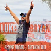Luke Bryan Lyrics Games Lyrics