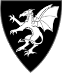 Old Dragon Society