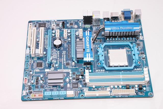 All About Updates of AMD's Ryzen Threadripper 2990x - Technews