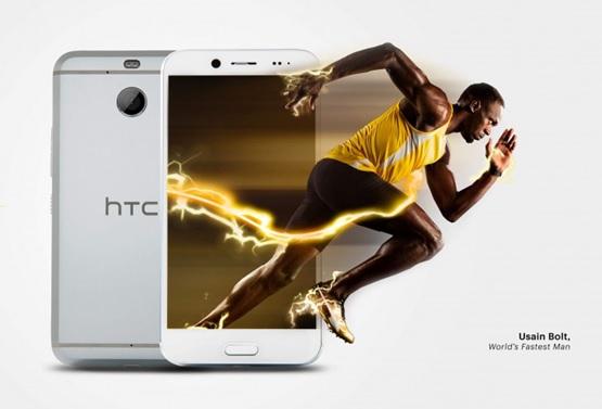 Spesifikasi Dan Harga HTC Bolt: Tren Smartphone Tanpa Headphone Jack?, tanpa jack, android, replika, asli, hp murah, android murah, android terbaru