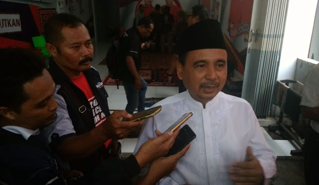Drs. As'at Malik, M.Ag